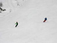 outdoor-skifahren-garmisch-bild83x