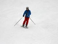 outdoor-skifahren-garmisch-bild85x
