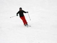 outdoor-skifahren-garmisch-bild88x