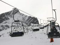 outdoor-skifahren-garmisch-bild92x