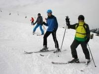 outdoor-skifahren-garmisch-bild93x