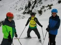 outdoor-skifahren-garmisch-bild94x