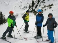 outdoor-skifahren-garmisch-bild95x