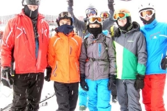outdoor-skifahren-oberstdorf2016-gruppe01