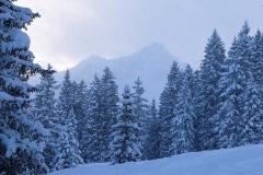 outdoor-skifahren-oberstdorf2016-landschaft01