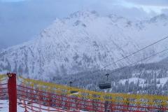 outdoor-skifahren-oberstdorf2016-landschaft03