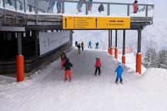 outdoor-skifahren-oberstdorf2016-skifahren
