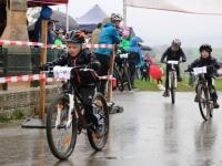 radsport-schneckenlohe2016-u09-rennen01