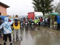 radsport-schneckenlohe2016-u11-rennen02