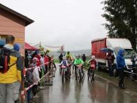 radsport-schneckenlohe2016-u11-rennen03