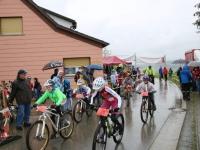 radsport-schneckenlohe2016-u11-rennen04