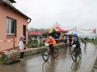 radsport-schneckenlohe2016-u11-rennen05