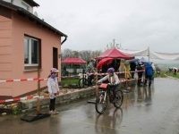 radsport-schneckenlohe2016-u11-rennen06