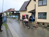 radsport-schneckenlohe2016-u11-rennen07