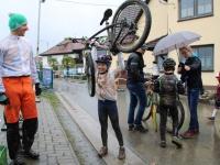 radsport-schneckenlohe2016-u11-rennen09