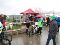 radsport-schneckenlohe2016-u13-rennen01