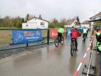 radsport-schneckenlohe2016-u13-rennen03