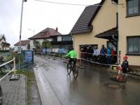 radsport-schneckenlohe2016-u13-rennen04