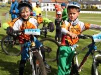 radsport-trieb-u9-rennen-ende01