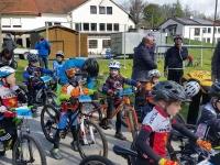 radsport-trieb-u9-rennstart02