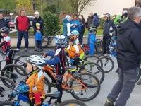 radsport-trieb-u9-rennstart04