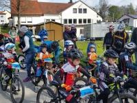 radsport-trieb-u9-rennstart05