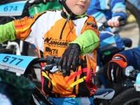 radsport-trieb-u9-rennstart06