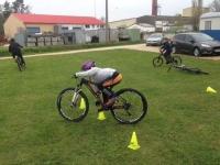 radsport-mtb-trainingstag11