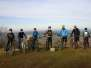 Radsport Wintersaison Januar - Februar 2016