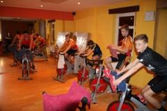 radsport-spinning