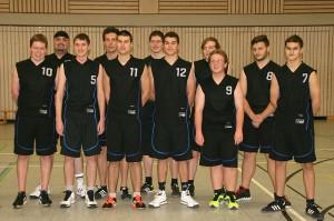 basketball-u19