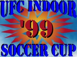 isc99logo