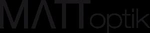 logo-mattoptik-weiss