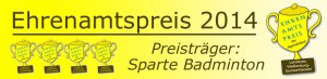 allgemein-ehrenamtspreis_2014
