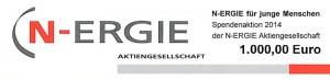 n-ergie-banner