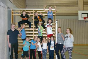 parkour-kindergruppe-web