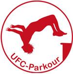 parkour-logo-neu