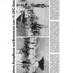 presse07-allgemein01