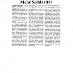 presse07-allgemein02