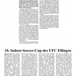 presse07-fussball01