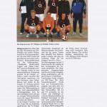 presse2008_fussball02