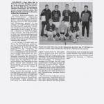 presse2008_fussball03