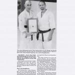presse2008_karate02