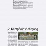 presse2008_karate04