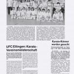 presse2008_karate07