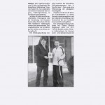 presse2008_karate08