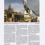 presse2008_outdoor01
