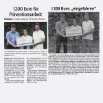 presse2008_radsport01