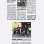 presse2008_radsport02