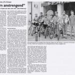 presse2008_radsport03